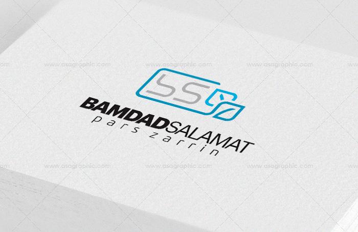 bamdadsalamat-logo-monogram-design-01.jpgطراحی آرم و لوگوتایپ فارسی بامداد سلامت