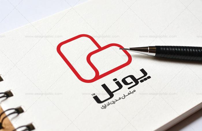 poonel-logo-design-01.jpgطراحی لوگو و نشانه نوشتاری مبلمان اداری پونل